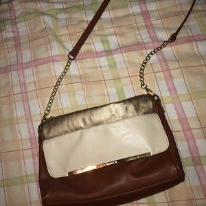 Steve Madden Bag 💼